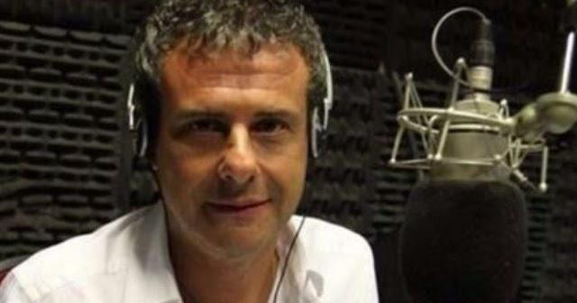 Ari Paluch podría volver a la radio tras la denuncia por acoso sexual