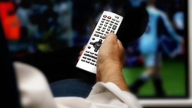 A Agência Nacional de Telecomunicações (Anatel) registrou em janeiro de 2017 um total de 18,69 milhões de assinantes de TV paga no Brasil