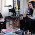Η τελευταία συνέντευξη του Τζίμη Πανούση αμοντάριστη (video)