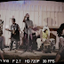 VIDEO | Faru John - Mama Salma