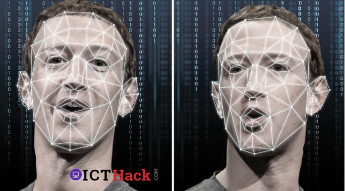 Deepfake Technology | Deepfake Video | Deepfake Bot Technology