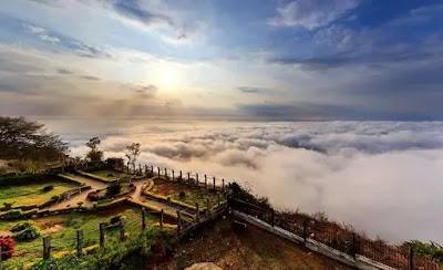 nandi-hills-image
