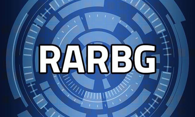 افضل 10 مواقع تورنت 2021  موقع RARBG