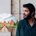 [AGENDA] Lituânia: Salvador Sobral atua no Castelo de Trakai em julho de 2020