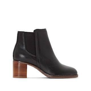 hiver-trouver-une-bonne-paire-de-chaussures