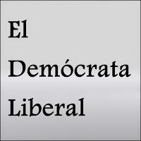 http://www.eldemocrataliberal.com/
