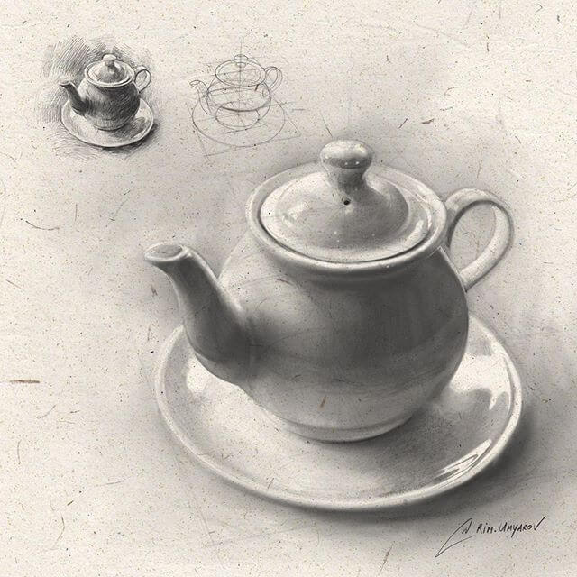 02-Afternoon-tea-Rim-Umyarov-www-designstack-co