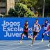 Atletismo de Santa Rita disputa finais nos Jogos Escolares da Juventude em Blumenau