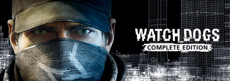 watch-dogs-complete-edition-pc-cover-www.ovagames.com