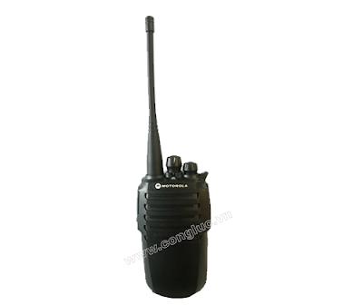 Bộ đàm cầm tay Motorola CP -3400UP
