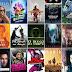 Futuros lançamentos da Netflix (novembro de 2020)