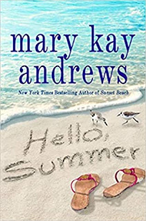 https://www.amazon.com/Hello-Summer-Mary-Kay-Andrews-ebook/dp/B07YJHZ74Z/ref=as_li_ss_tl?dchild=1&keywords=hello,+summer+by+mary+kay+andrews&qid=1587585731&sr=8-2&linkCode=ll1&tag=doyoudogear-20&linkId=97578d339127255a674b6cb97ea5615e&language=en_US