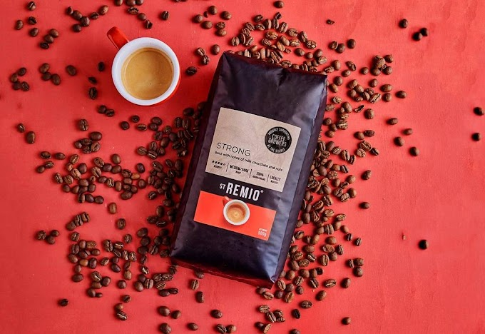 How to Purchase the Best Coffee Beans? Here Are a Few Tips!