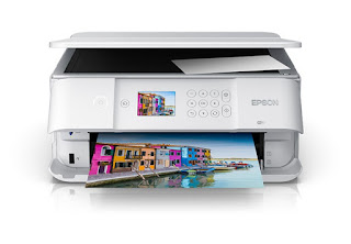 Epson Expression Premium XP-6005 Drivers, Review And Price