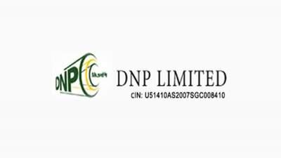 DNP-Limited-Logo