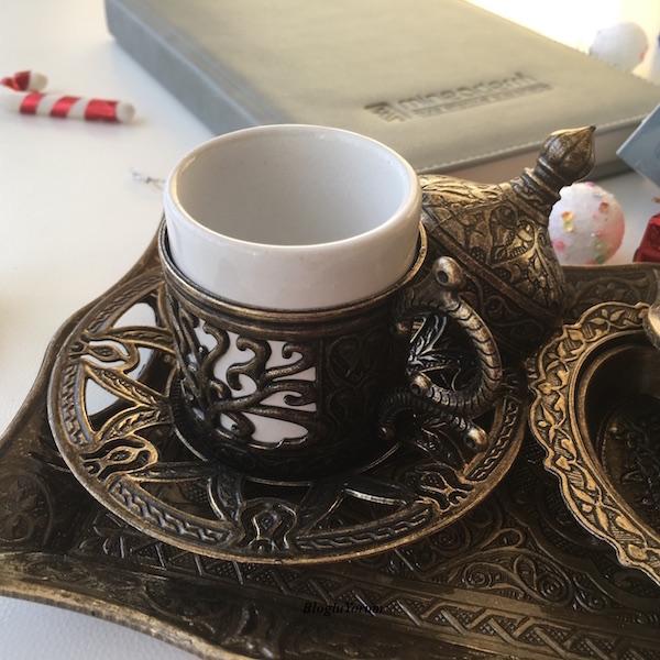 huzun sarisi ile hediyeleşme etkinliği 4 buluşması 26