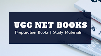 UGC NET Geography Syllabus, Best Books, Preparation Tips