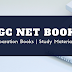 UGC NET Geography Syllabus, Best Books, Preparation Tips
