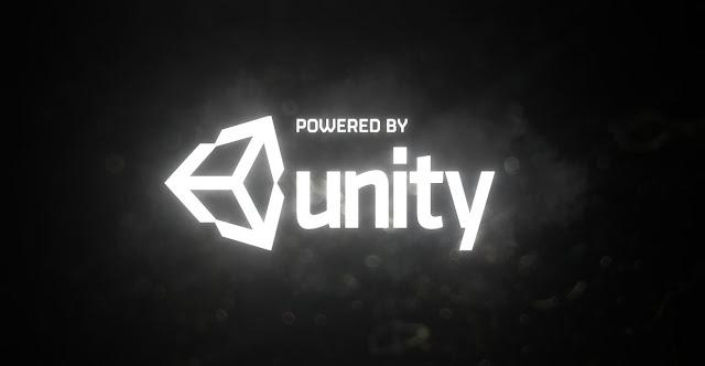 ما هو  برنامج Unity3D