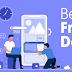 7 Best Tips For Frontend Developer