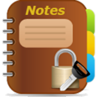 notes private