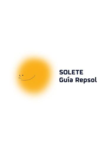 Nuestro Solete