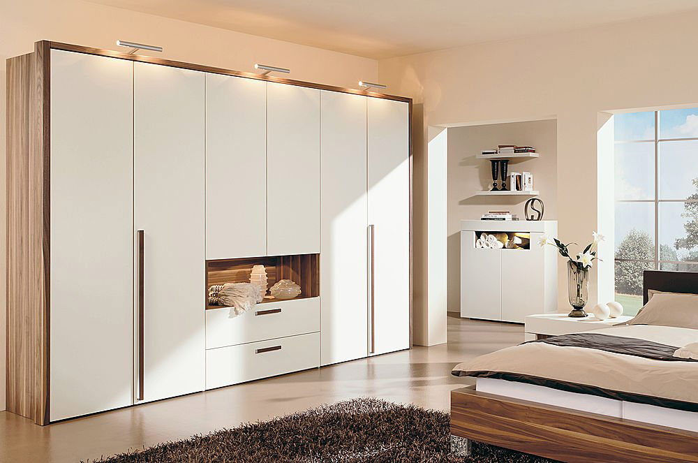 new bedroom cupboards and wardrobe designs 2019 rh decorpuzzle com bed and wardrobe set design latest bed and wardrobe designs