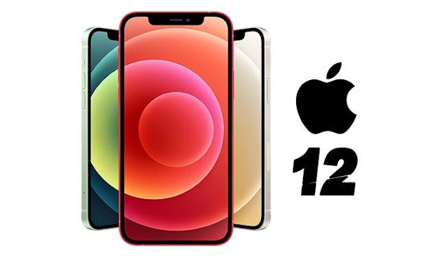 سعر و مواصفات هاتف iPhone 12 كل ما تود معرفته