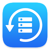 Huawei Backup Apk free Download for Android