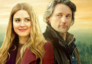 Virgin River 3ª temporada sobre novos episódios
