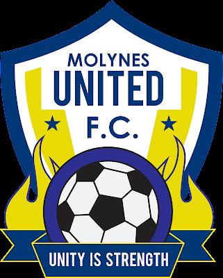 MOLYNES UNITED FOOTBALL CLUB