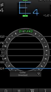 Cara Mudah Stem Gitar Dengan Pitch Lab
