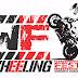 É neste domingo, o 1º Wheeling Fest em Pintadas