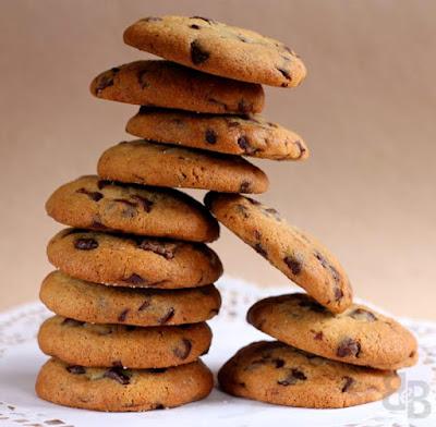 apa itu cache cookies dan chipsmore