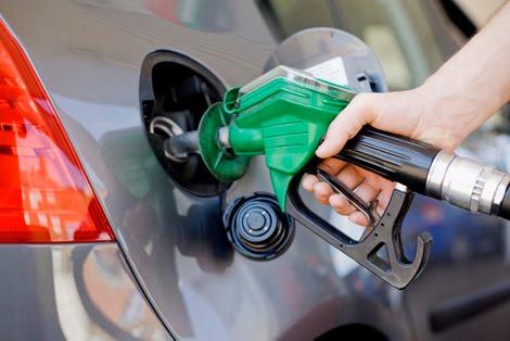 Preço da gasolina à R$ 4,30 reais esta revoltado motoristas de Rondônia