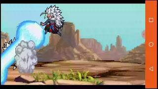Z champions gameplay