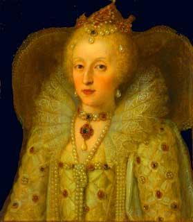 queen elizabeth; queen elizabeth ii; queen; elizabeth; queen of england; england; elizabeth ii; elizabeth ii (monarch); queen of england elizabeth; elizabeth i; england queen lifestyle; queen elizabeth bio; hms queen elizabeth; queen elizabeth at 90; queen elizabeth style; queen elizabeth young; royal navy hms queen elizabeth; queen elizabeth ii life; queen elizabeth speech; queen elizabeth as a kid; queen elizabeth as a baby