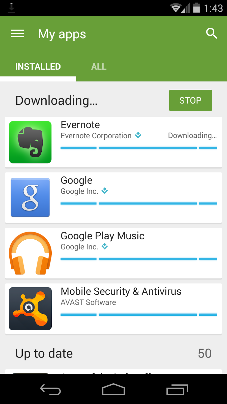 android-play-store-app-nexus-5