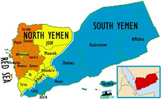 Three days of deadly clashes between southern Yemeni separatists