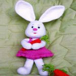 https://translate.googleusercontent.com/translate_c?depth=1&hl=es&prev=search&rurl=translate.google.es&sl=et&u=http://maritsacrochet.blogspot.com.es/2016/02/bunny-rosita-free-pattern-in-english.html&usg=ALkJrhgW5WLuTD32t1BkEoshkjUZCltToQ