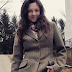 Mackenzie Rosman age, married, feet, maxim, 2016, now, hot, 7th heaven, bikini, instagram, fakes, wiki, biography