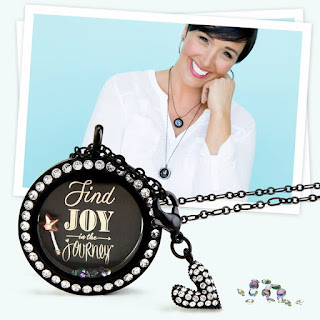 Origami Owl Living Locket Window Plates available at StoriedCharms.com