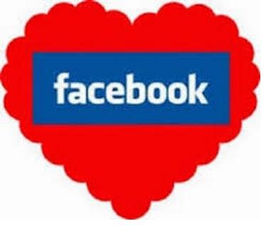 Cara PDKT Lewat Facebook