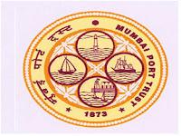 Mumbai Post Trust Bharti