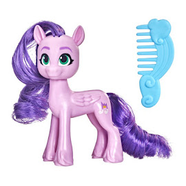 My Little Pony Best Movie Friends Pipp Petals G5 Pony