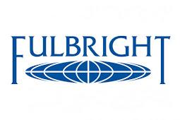 Beasiswa Fulbright untuk Kamu yang Ingin Kuliah S2 dan S3 di Amerika Serikat