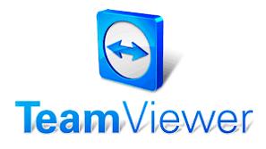 Remote DeskTop All Software Download