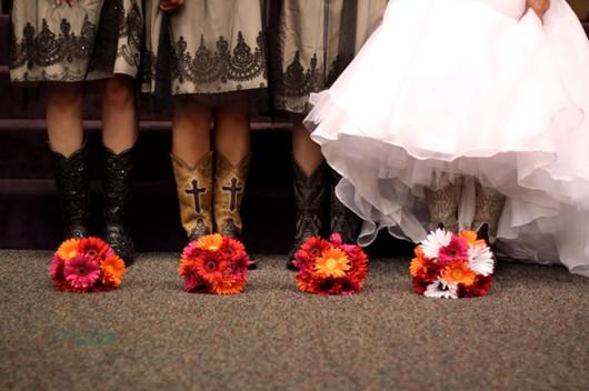 gorgeous wedding photo ideas bridemaids