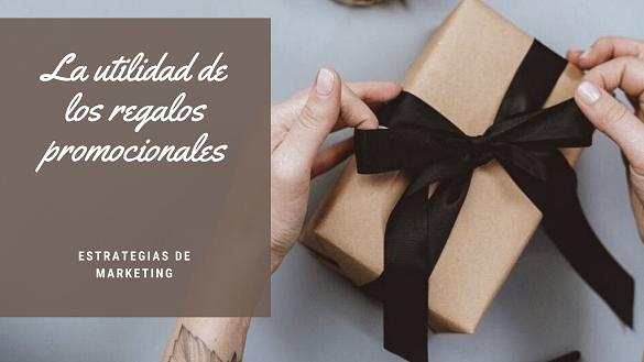 regalos-promocionales-empresa
