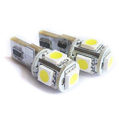 led lampen f rs auto led leuchtmittel. Black Bedroom Furniture Sets. Home Design Ideas